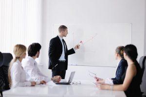 Information, Mediation, Arbitration